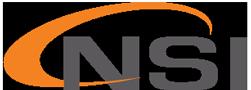 nsi.com.gr